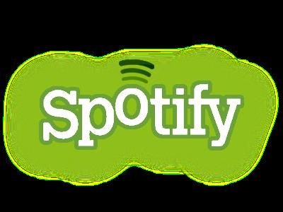 Spotify deve chegar em breve (Foto: Divulgação)