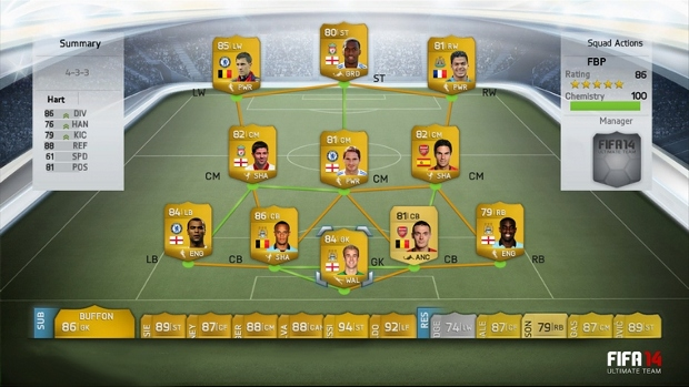 fifa14_ultimate_team (Foto: fifa14_ultimate_team)
