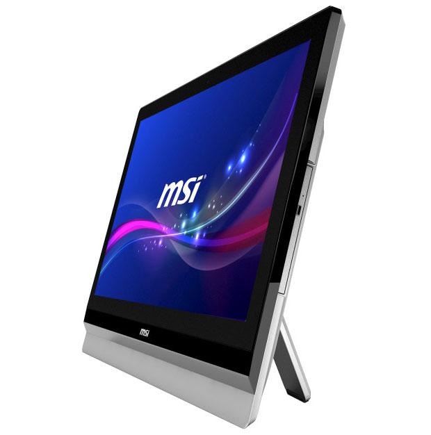 Computador tem preço alto, mas entrega um belo design e um hardware interessante (Foto: Divulgação)