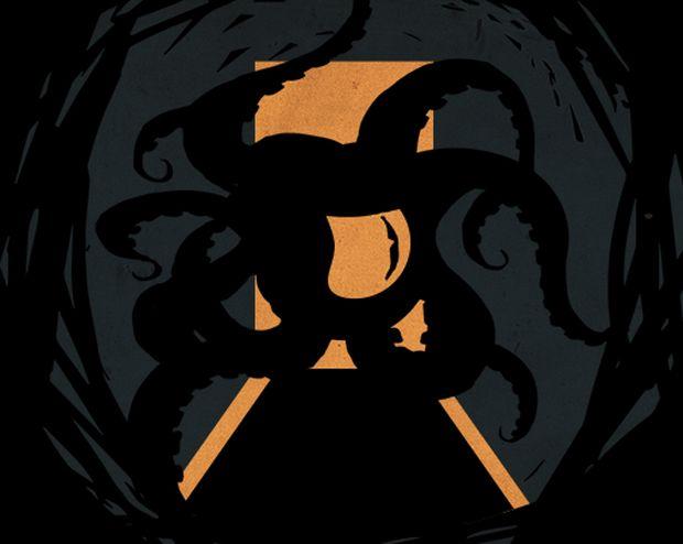 Monstro que simboliza a reunião de desenvolvedores Pack of Horrors (Foto: Divulgação)