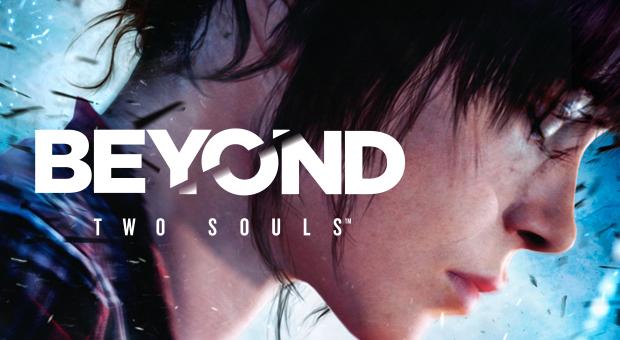 Ellen Page será protagonista de Beyond Two Souls. (Foto: Divulgação)