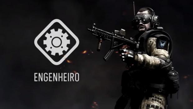 engenheiro_RE