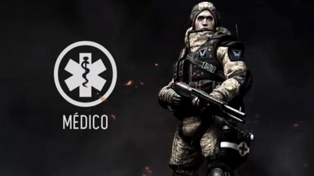 medico_RE