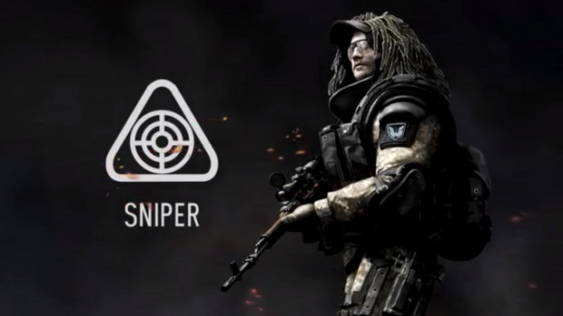 sniper_RE