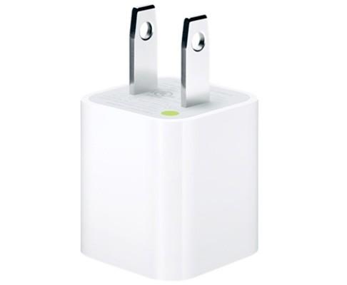 Apple vai trocar carregadores falsos por originais a partir do dia 16 de agosto (Foto: Reprodução/Engadget)