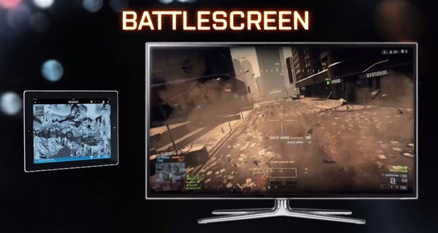 battlescreen620pxbodyimg