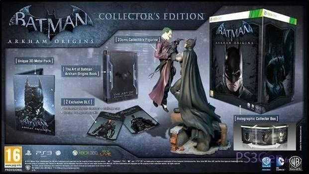 Batman-Arkham-Origins-Box-de-Colecionador