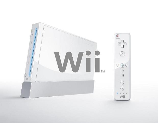Nintendo Wii, o grande injustiçado dos fóruns de internet (Foto: Divulgação) (Foto: Nintendo Wii, o grande injustiçado dos fóruns de internet (Foto: Divulgação))