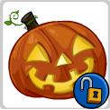 pumpkin1 (Foto: pumpkin1)