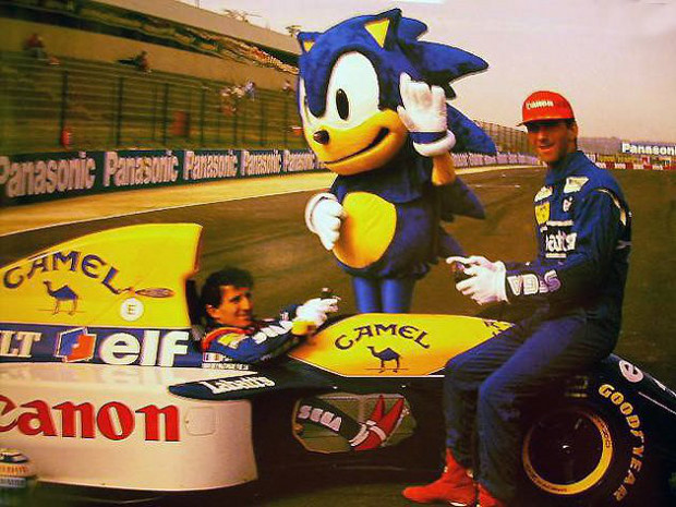 sonic-williams_RE