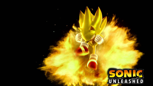 super-sonic-reprodução_RE