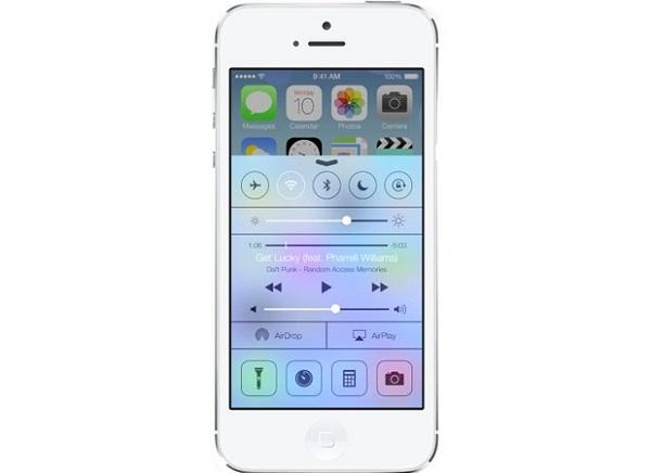 Novos iPhones podem ser apresentados no dia 10 de setembro (Foto: Reprodução/Engadget)