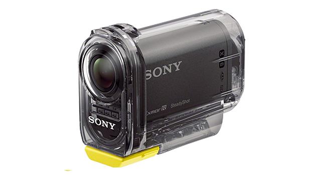 Câmera chega ao Brasil custando R$ 999 (Foto: Divulgação)