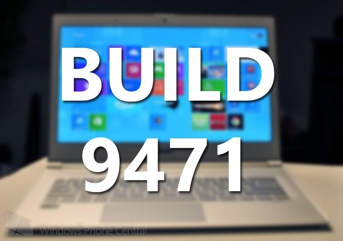 Windows 8.1 deve chegar em breve (Foto: Reprodução/WP Central)