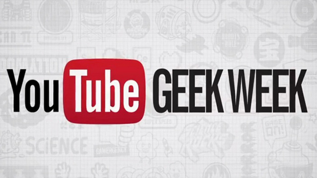 Geek Week no YouTube trouxe o clássico Missile Command (Foto: Divulgação)