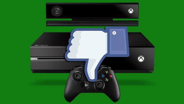 Vídeos do Xbox One sofrem com onda de votos negativos (Foto: DualShocker)