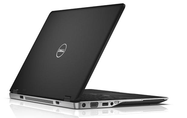"""Dell fará promoção """"Dia da informática (Foto: Divulgação)"""