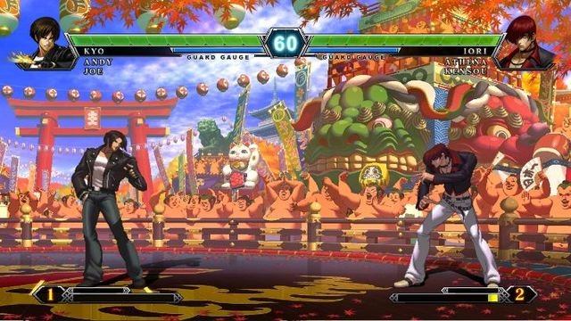 [Imagem: king-of-fighters-13-kyo-and-iori.jpg]