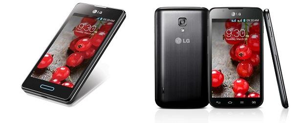 L5 e L7 são os mais avançados (Foto: Divulgação)