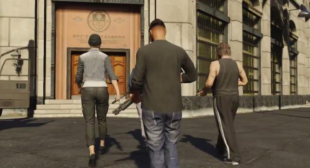 GTA 5 terá modo online com batalhas entre gangues, corridas e até esportes Screen_shot_2013-08-15_at_11.21.37_am