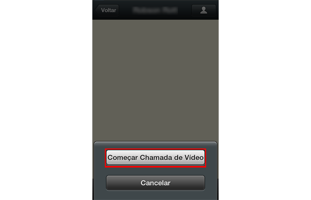 wechat_video_5