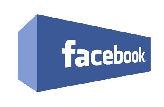 facebook (Foto: Divulgação)