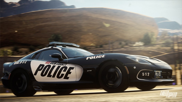 Need for Speed Rivals - terá diferentes tipos de classes de policiais Need-for-speed-rivals-policia-1_