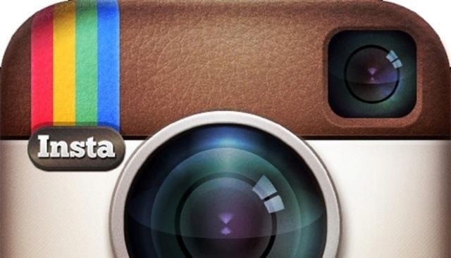 instagram (Foto: instagram)