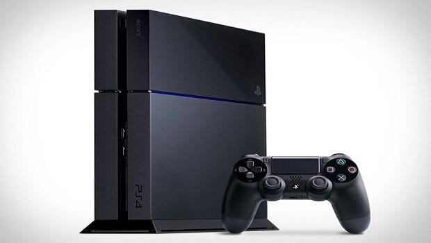 Playstation 4 teve seus gráficos comparados aos modelos anteriores em novo vídeo (Foto: Divulgação) (Foto: Playstation 4 teve seus gráficos comparados aos modelos anteriores em novo vídeo (Foto: Divulgação))