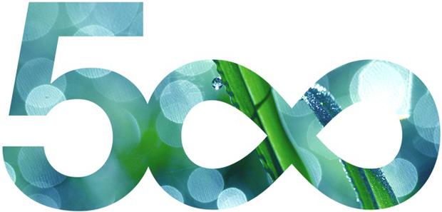 500px (Foto: Divulgação)