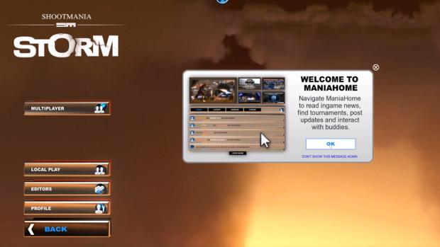 shootmania-storm-menu