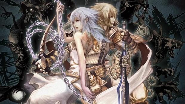 Aprenda a jogar Pandora's Tower, título de despedida do Wii (Foto: picstopin.com) (Foto: Aprenda a jogar Pandora's Tower, título de despedida do Wii (Foto: picstopin.com))
