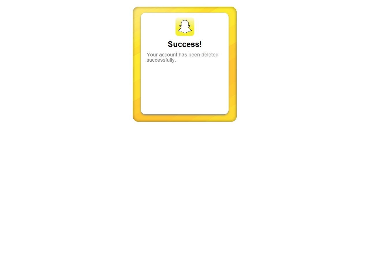 """A mensagem """"Success"""" confirmará o êxito dos procedimentos (Foto: Reprodução/Daniel Ribeiro) (Foto: A mensagem """"Success"""" confirmará o êxito dos procedimentos (Foto: Reprodução/Daniel Ribeiro))"""