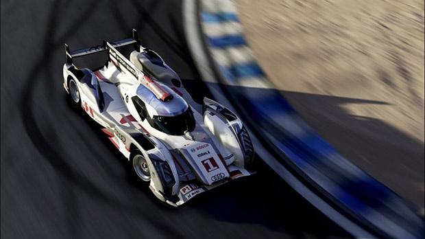 Imagens de Forza Motorsport 5 mostram novos carros e circuitos (Foto: Divulgação) (Foto: Imagens de Forza Motorsport 5 mostram novos carros e circuitos (Foto: Divulgação))