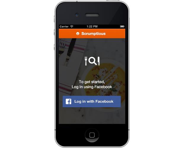 Mudanças no facebook login dão mais controle aos usuários que não