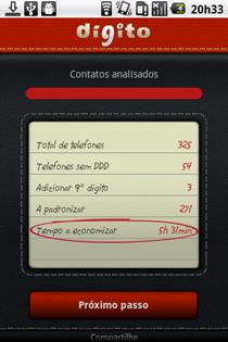 9Digito (Foto: Divulgação)