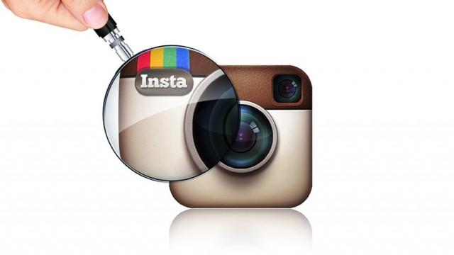instagram-virus-640x360