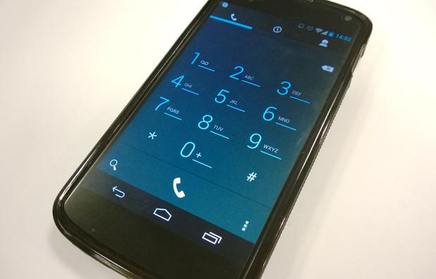 A partir deste domingo, ligações para celulares do interior de SP precisam do nono dígito (Foto: Divulgação)