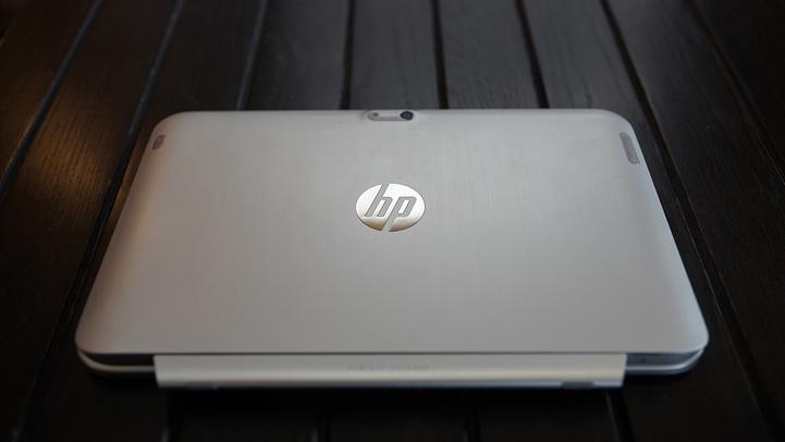 HP Envy X2 poderia ter ainda mais sucesso nas vendas se viesse com um processador mais potente (Foto: Reprodução/Pocket-lint)