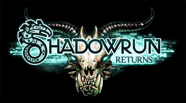 Shadowrun Returns (Foto: Divulgação)
