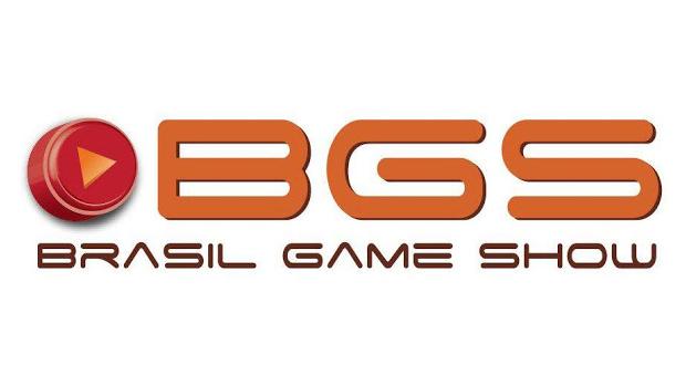 BGS 2013 acontecerá em São Paulo entre os dias 25 e 29 de outubro. (Foto: Divulgação)
