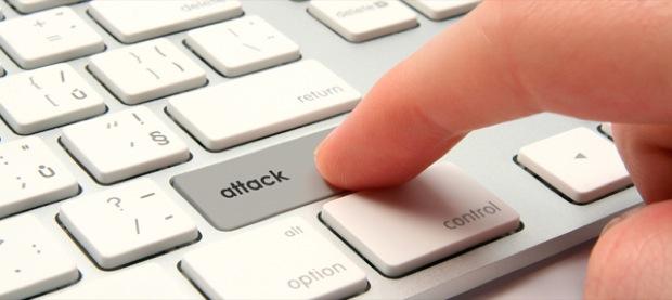 Veja 10 sintomas que idicam se o seu computador faz parte de uma rede zumbi (Foto: Reprodução/Kapersky Lab)
