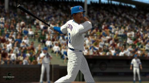 MLB 2K13 (Foto: pastapadre.com)