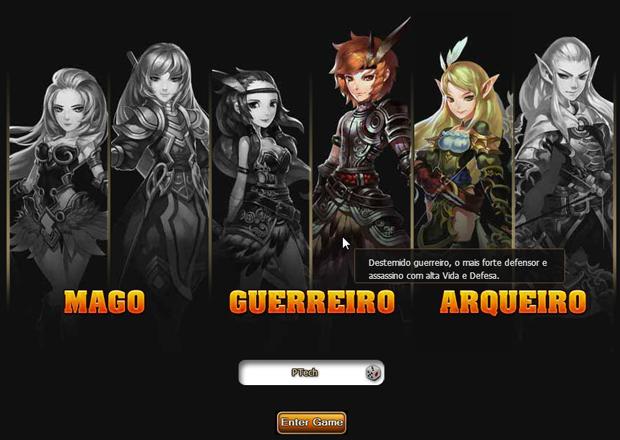 SkyDragon: veja dicas básicas para começar a jogar este MMORPG