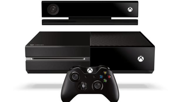 Xbox One já passou por muitas mudanças desde sua revelação (Foto: Divulgação) (Foto: Xbox One já passou por muitas mudanças desde sua revelação (Foto: Divulgação))