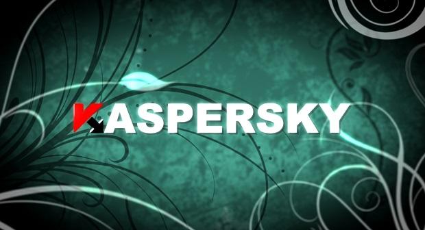 Kaspersky (Foto: Divulgação)