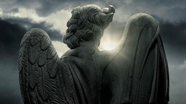 Adaptação de Anjos e Demônios poderia trazer puzzles consistentes. (Foto: Divulgação)