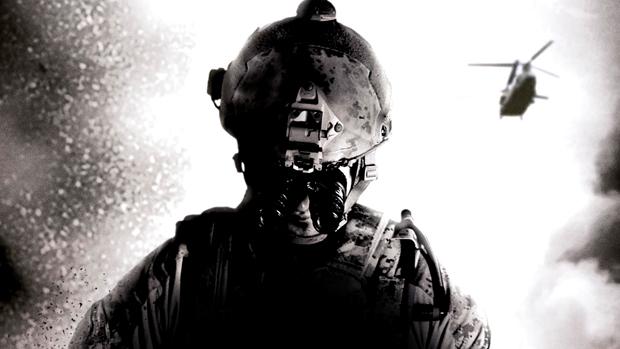 Não Há Dia Fácil traz atmosfera de jogos de guerra e espionagem. (Foto: Divulgação)