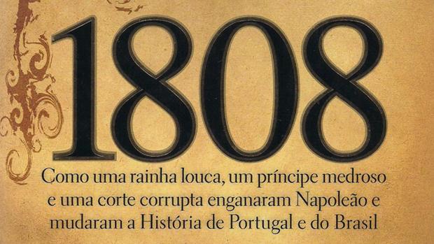 Personagens da história do Brasil poderiam participar de um futuro AC. (Foto: Divulgação)