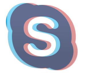 Skype (Foto: Reprodução/TechCrunch)